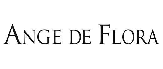 ANGE DE FLORA logo