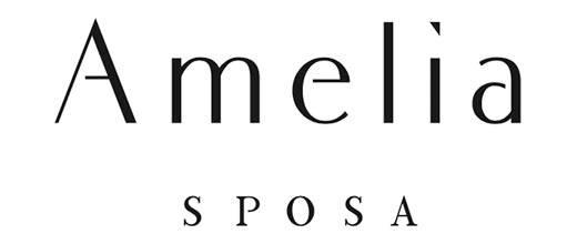Amelia SPOSA logo