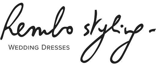 Rembo Styling logo