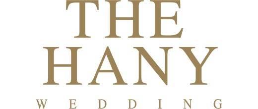 THE HANY logo