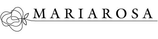MARIAROSA logo