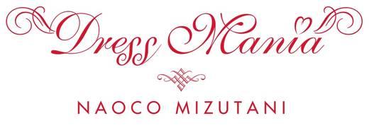 Dress Mania logo