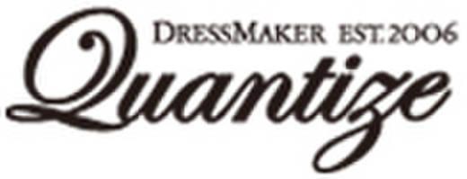Quantize logo