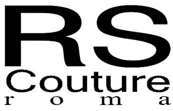 RS Couture logo