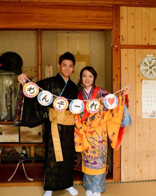 兄弟 結納 家族 新婦 顔合わせ 服 | www.pikuchane.com