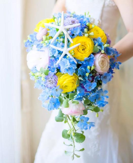 みんなのウェディング花嫁コミュニティ「花コミュ」