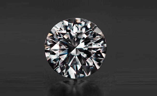 4つのCで決まるダイヤモンドの価値