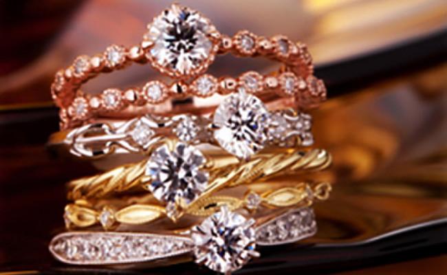 最高級のトリプルエクセレントダイヤモンド