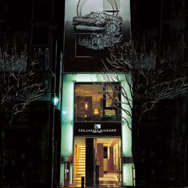 ブティック 福岡天神店