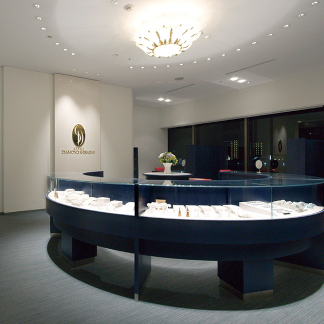 ホテル テラス ザ ガーデン水戸店