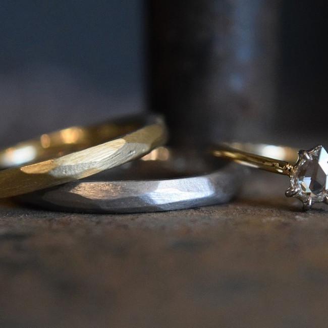 FUTARIYA jewelry & objects
