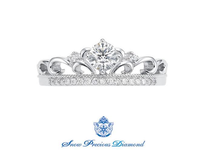 高貴~Royal Snow~