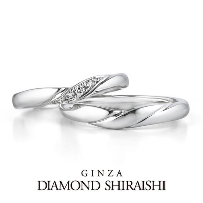 Diamond blossom(ダイヤモンド・ブロッサム)