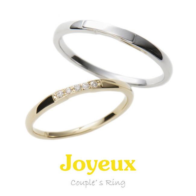 Bridge (JY015020-JW016000)