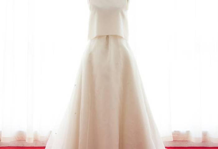 HOSHI DRESS AND WEDDING HAP SHOPの画像