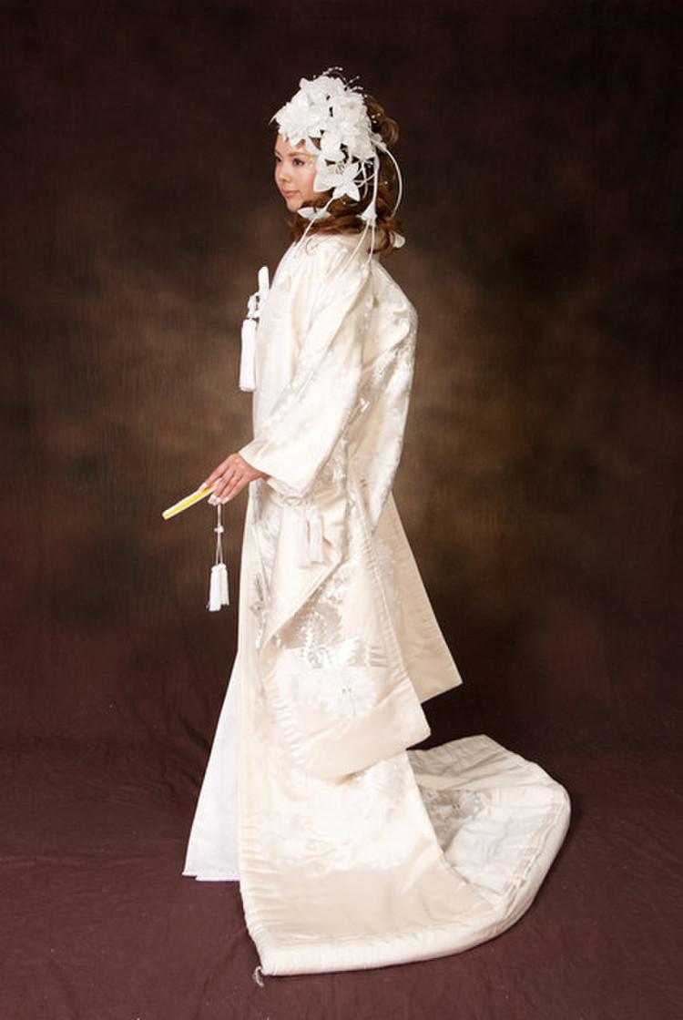 第5位 kimono-2