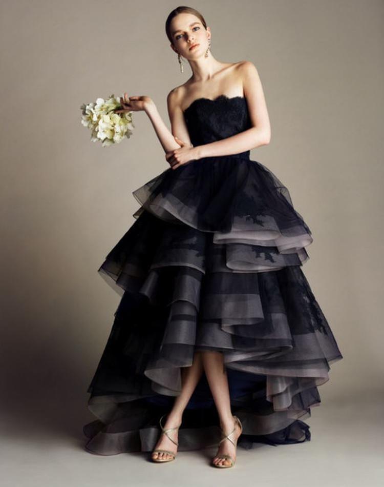 Leaf for Brides 04-10770 リーフフォーブライズ 1枚目