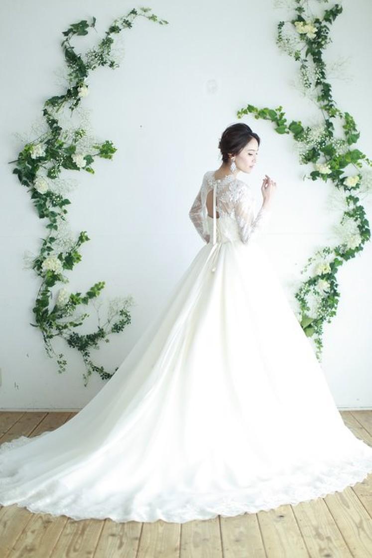 Enchanter エマ 3枚目