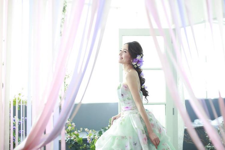 Enchanter ルミエ 2枚目