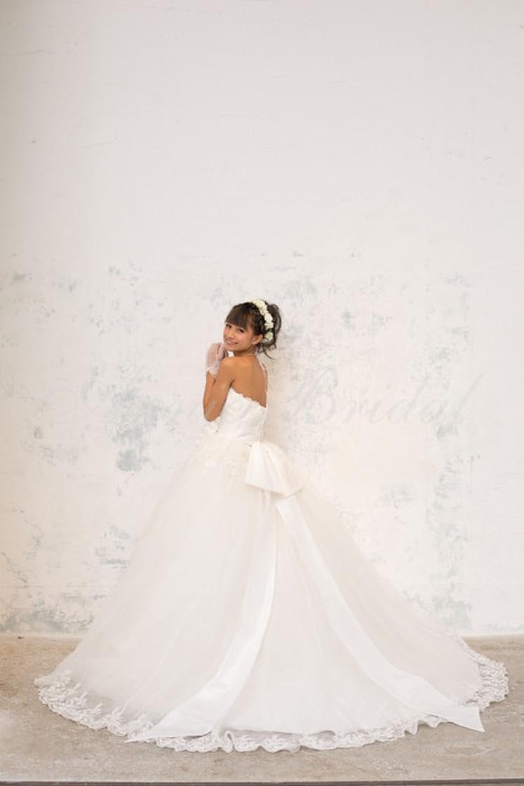 Charline (シャーリン) 3枚目