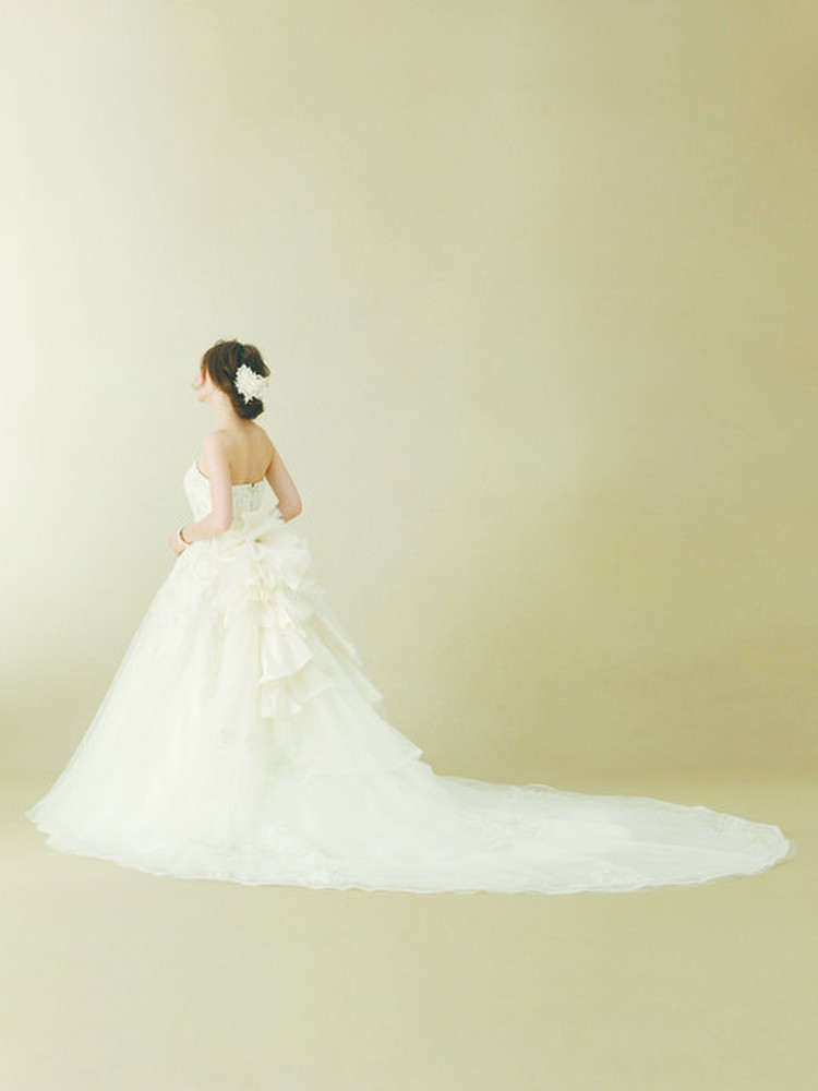 Mari Love マリラブ 2枚目