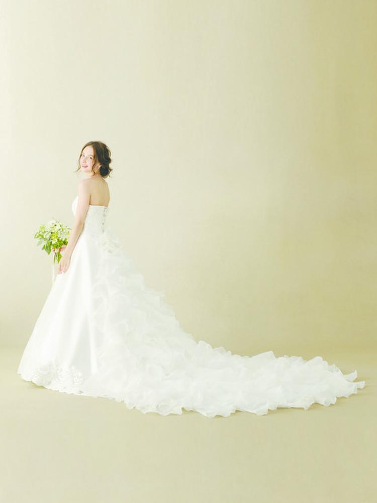 Ilse イルゼ 2枚目