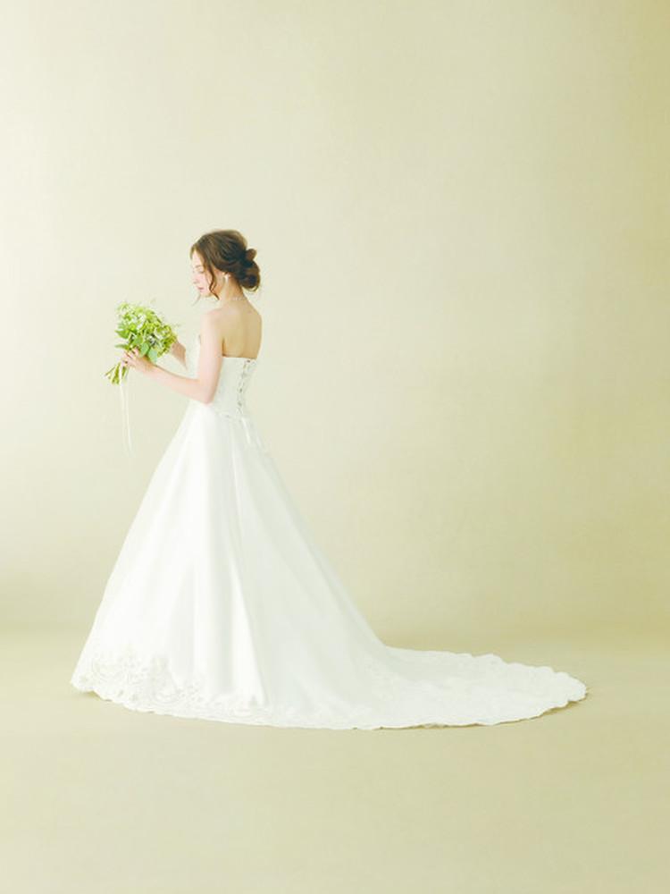 Ilse イルゼ 3枚目
