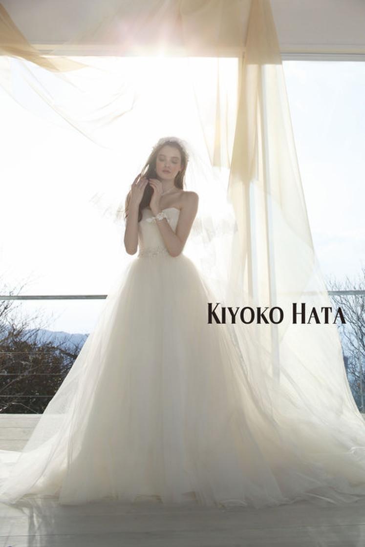 ルミエール KH-0388 2枚目