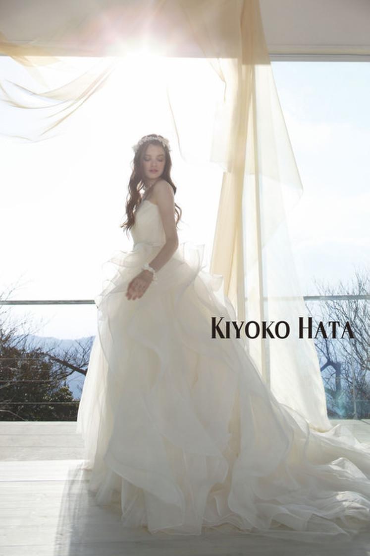 ルミエール KH-0388 3枚目