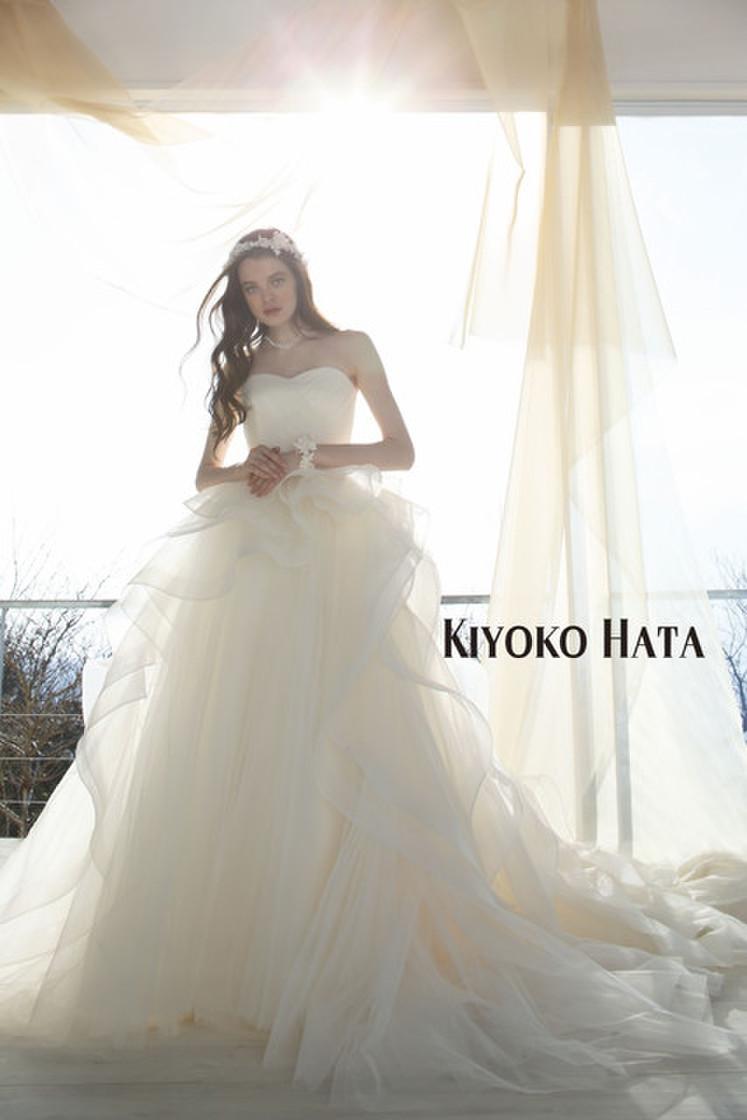 ルミエール KH-0388 1枚目
