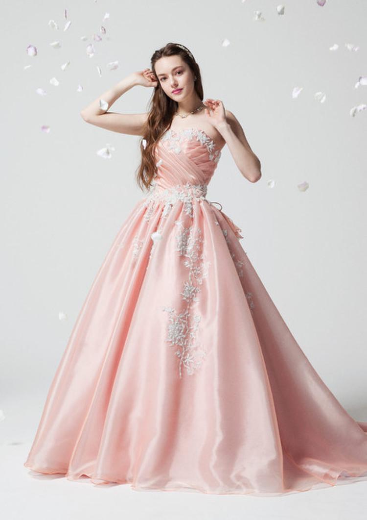 S431-pink 1枚目