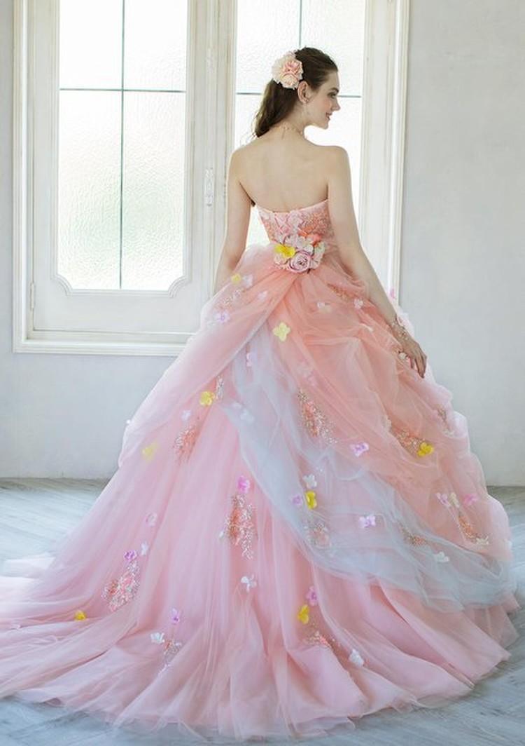 YB15805_pink 2枚目