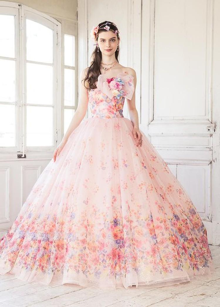 YB15759_pink 1枚目