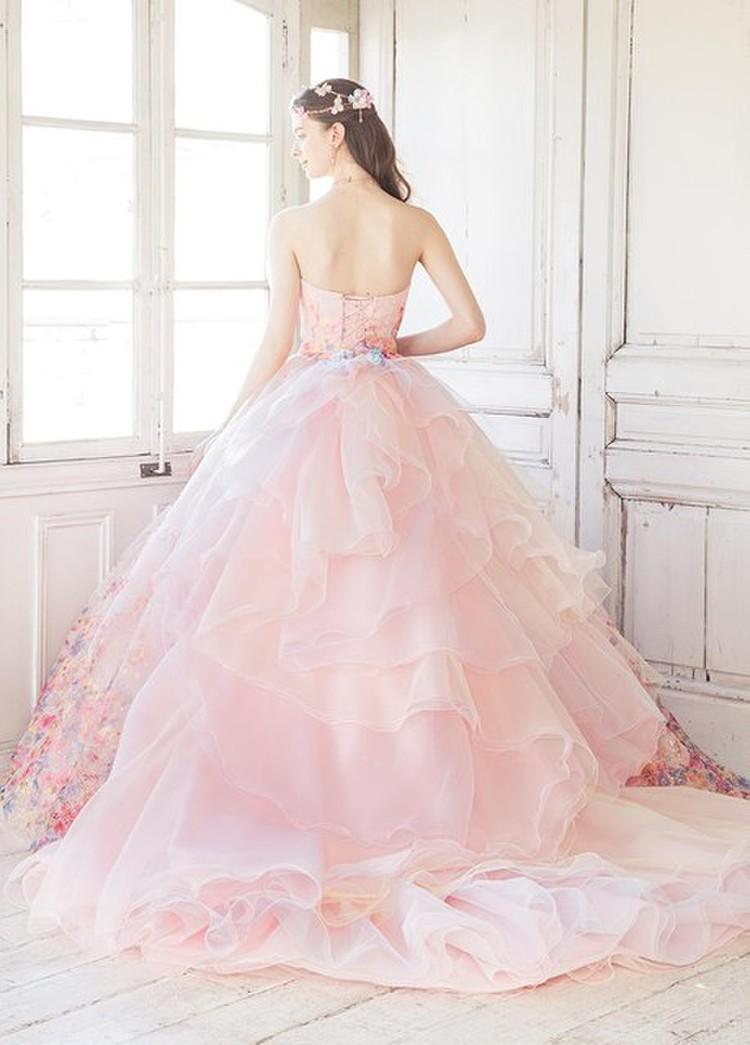 YB15759_pink 2枚目