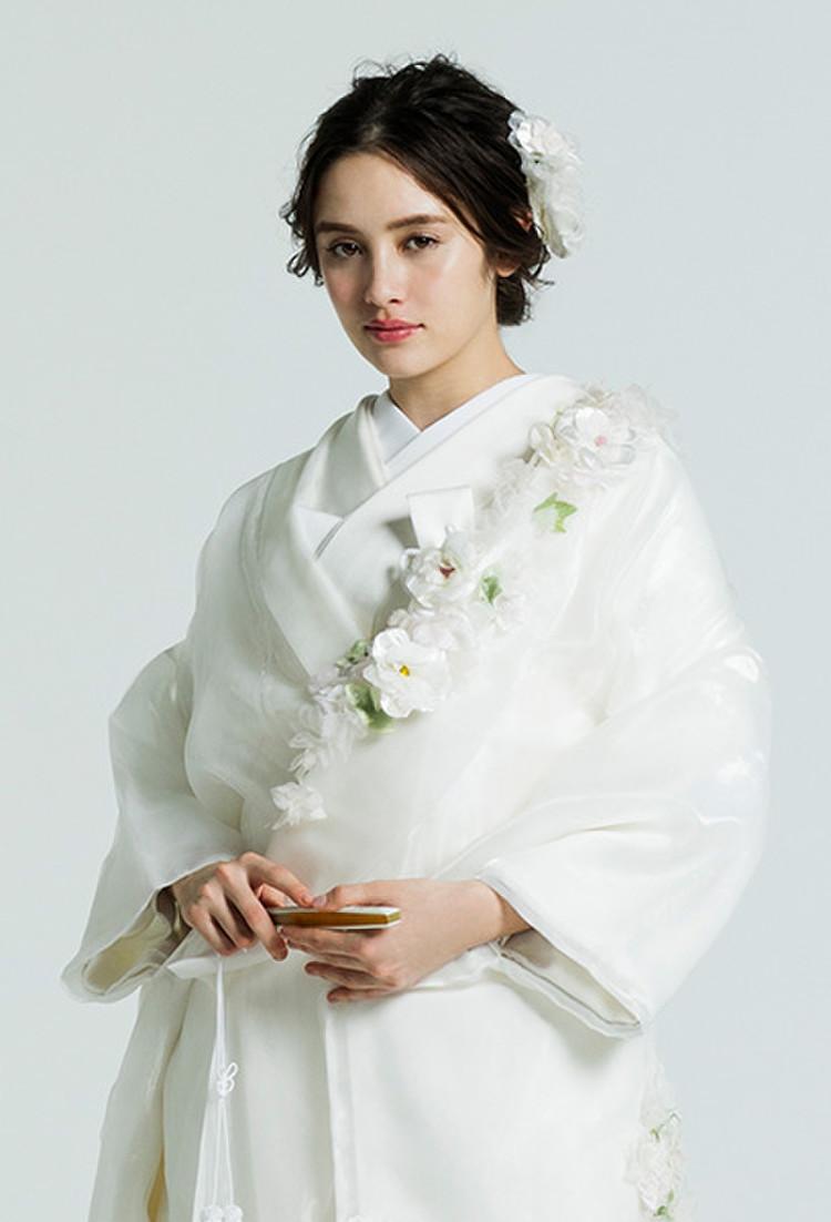 紗艶 1枚目