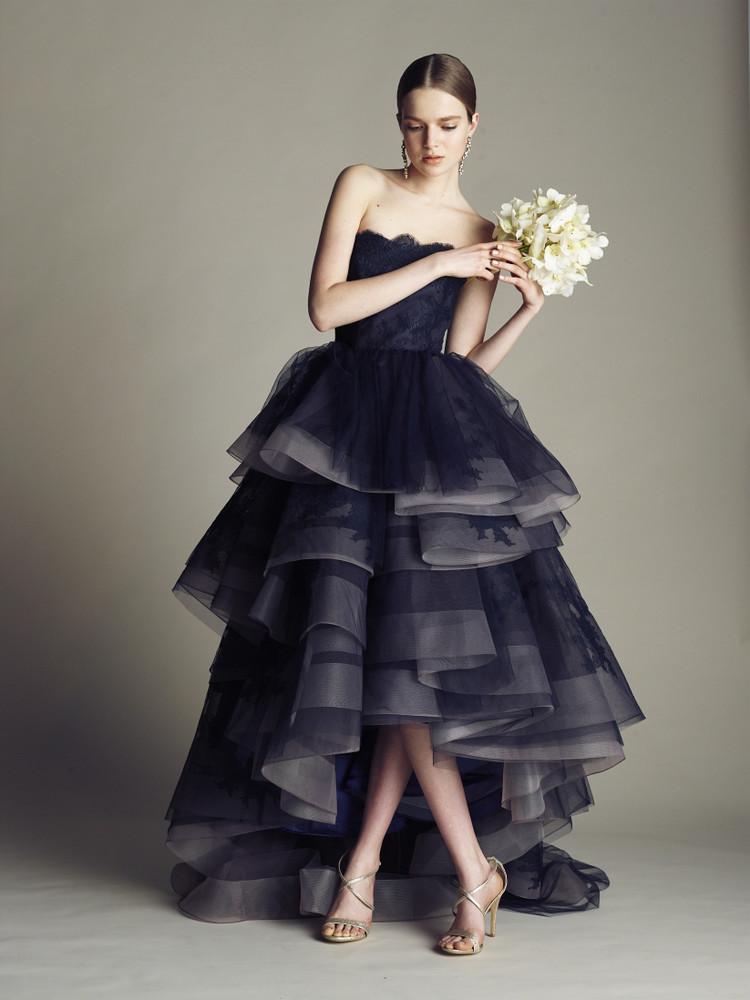 Leaf for Brides 04-10770 リーフフォーブライズ 2枚目