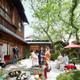 神戸北野 ハンター迎賓館
